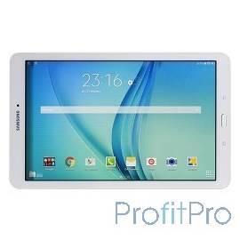 "Samsung Galaxy Tab E SM-T561 [SM-T561NZWASER] White 9.6"" (1280x800)TFT/1GB/8GB/3G/GPS/WiFi/BT/Android 4.4"