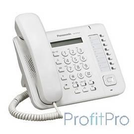 Panasonic KX-DT521RU Системный цифровой телефон