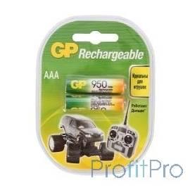 GP 95AAAHC-2DECRC2 20/200 (2 шт. в уп-�