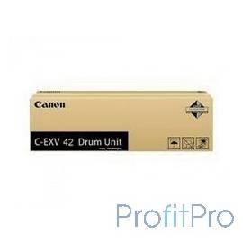 Canon C-EXV42 6954B002AA Фотобарабан CANON C-EXV42 для iR 2202/2202N/2204