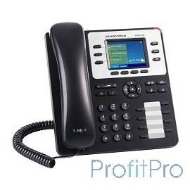 Grandstream GXP-2130 Телефон IP (V 2)