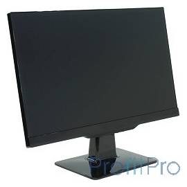 "LCD ViewSonic 21.5"" VX2263SMHL черный IPS, 1920x1080, 2ms, 250 cd/m2, 30Mln:1, 178/178, HDMI, D-Sub"