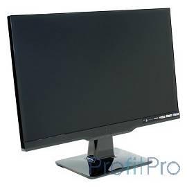 "LCD ViewSonic 23"" VX2363SMHL черный IPS, 1920x1080, 6(2) ms, 178°/178°, 250 cd/m, 50M:1,D-Sub, 2xHDMI"