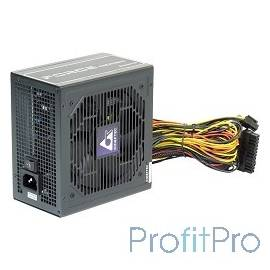 Chieftec CPS-750S (RTL) 750W [FORCE]