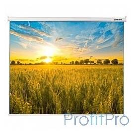 LUMIEN Eco Picture LEP-100102, 180х180 см, 1:1