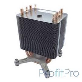 Система охлаждения Intel AUPCWPBTP Socket 2011 пассисвная