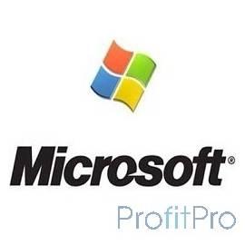 FQC-09131 Win Pro 10 32-bit/64-bit All Lng PK Lic Online DwnLd NR