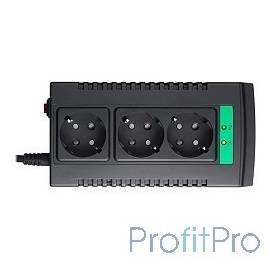 APC Line-R LS1000-RS Стабилизатор напряжения