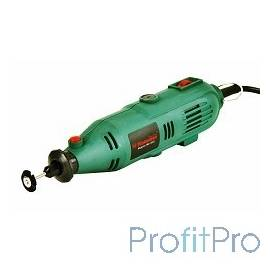 Hammer Flex MD135A 113-002 Дрель (мини) [44728] 135Вт гибкий вал 2.4-3.2мм 10000-32000об/мин кейс + насадки 41шт.
