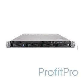 Серверная платформа Intel R1304WT2GSR (1U, E5-2600 v4 Family, S2600WT2R) Wildcat Pass см. полуготовый сервер 1453002