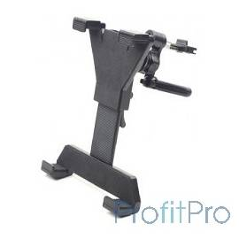 """Gembird TA-CHAVT-01 Автомобильный кронштейн для смартфона/планшета TA-CHAVT-01, на дефлектор, до 10"""""""