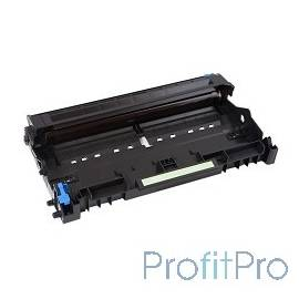 NV Print DR-2335 Барабан NV Print для Brother HL2340/2360/2365/2500/2520/2540/2560/2700/2720/2740 12 000 к.