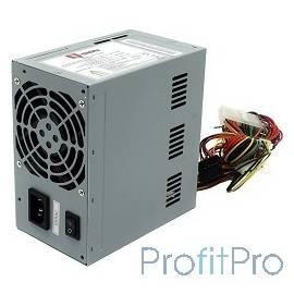 FSP 350W ATX Q-Dion QD-350 OEM