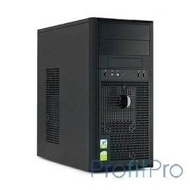 PowerCool (S8821BK) Корпус PowerCool (S)8821BK (500W)