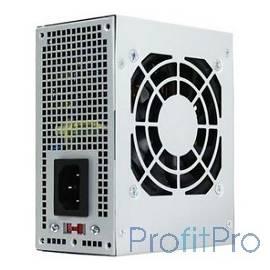GameMax (GS-250) Блок питания mSFX 250W GameMax GS-250