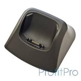 Avaya 700466253 DECT HANDSET BASIC CHRGR EU блок питания