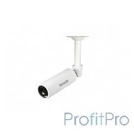 Falcon Eye FE-B720AHD белый уличная цилиндрическая1/2.8&apos IMX225 Sony Exmor CMOS, 1280?720(25 fps), чувствительность 0.001L