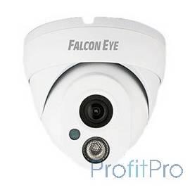 "Falcon Eye FE-IPC-DL200P 2Мп уличная IP камера Матрица 1/2.8"" SONY 2.43 Mega pixels CMOS 1920x1080P*25k/с Дальность ИК подсветк"