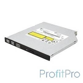 LG DVD-RW GUB0N/GUD0N 9.5mm, внутренний, SATA, черный, OEMGUB0N.AUAA11B, GUB0N.AUAA10B,GUD0N.ARAA10B