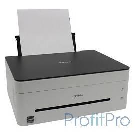 Ricoh SP 150SU [408003] Принтер/Копир/Сканер,A4, Лазер, 22 стр./мин., макс. нагрузка 10K стр./месяц, подача 50 листов, Процессо