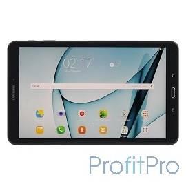 """Samsung Galaxy Tab A 10.1 SM-T585 [SM-T585NZKASER] Black 10.1"""" (1920x1200)TFT/Exynos 7870/2GB/16GB/3G/4G LTE/GPS/WiFi/BT/Androi"""