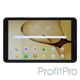 """Samsung Galaxy Tab A 10.1 SM-T585 [SM-T585NZBASER] Blue 10.1"""" (1920x1200)TFT/Exynos 7870/2GB/16GB/3G/4G LTE/GPS/WiFi/BT/Android"""