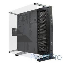 Case Tt Core P5 [CA-1E7-00M1WN-00] ATX/ Wall Mount/ black/ USB3.0/ no PSU