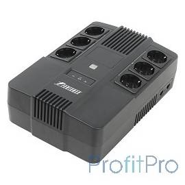 Powerman ИБП BRICK 600