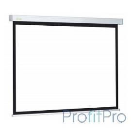 Экран Cactus Wallscreen CS-PSW-104x186 104.6 x 186см 16:9 настенно-потолочный рулонный белый