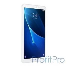 "Samsung Galaxy Tab A 10.1 SM-T580 [SM-T580NZWASER] White 10.1"" (1920x1200)TFT/2GB/16GB/GPS/WiFi/BT/Android 6.0"