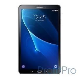 "Samsung Galaxy Tab A 10.1 SM-T580 [SM-T580NZKASER] Black 10.1"" (1920x1200)TFT/2GB/16GB/GPS/WiFi/BT/Android 6.0"