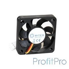 5bites F3010S-2 Вентилятор 30x30x10 / SLEEVE / 8000RPM / 22.9DBA / 2P