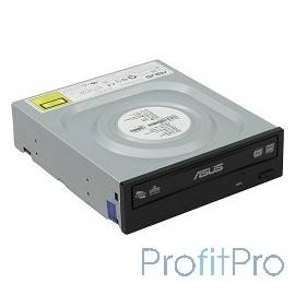 ASUS DVD-RW/+RW DRW-24D5MT/BLK/B/AS Black Sata OEM