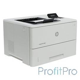 HP LaserJet Pro M501dn (J8H61A) принтер, A4, печать лазерная ч/б, двусторонняя, 43 изобр./мин ч/б, Post Script, 256 Мб, Etherne