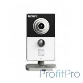 """Falcon Eye FE-IPC-QL200PA 2Мп внутренняя IP камера Матрица 1/2.8"""""""" SONY 2.43 Mega pixels CMOS 1920X1080P*25k/с Дальность ИК под"""