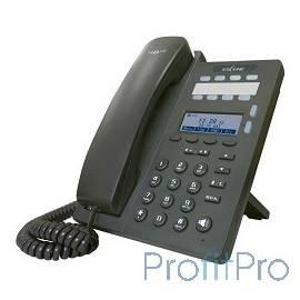 Escene ES206-N IP телефон с б/п