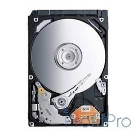 """4TB Toshiba X300 (HDWE140UZSVA) SATA 6.0Gb/s, 7200 rpm, 128Mb buffer, 3.5"""""""