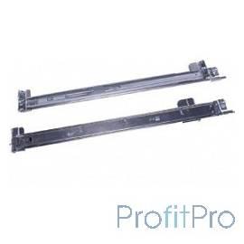Рельсы Dell Sliding Ready Rack for PE R430 (770-BBBC)
