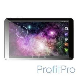 "BQ-1045G 3G Black 10.1"" (1280x800), емкостный, мультитач, Spreadtrum SC7731, 1024 Мб, 8 Гб, Wi-Fi, Bluetooth, 3G, GPS, камера,"