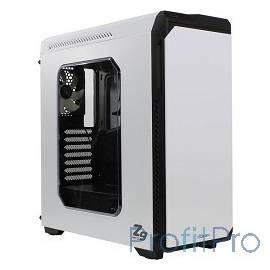 MidiTower Zalman Z9 NEO White БезБП ATX