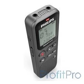 Philips DVT1110/00 Диктофон [00-00007928]