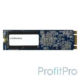 Smartbuy M.2 SSD 256Gb S11-2280T SB256GB-S11T-M2