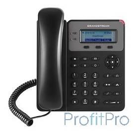Grandstream GXP-1615 - IP-телефон