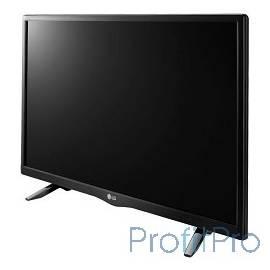 """LG 28"""" 28LH451U черный HD READY/50Hz/DVB-T2/DVB-C/DVB-S2/USB (RUS)"""