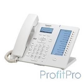 Panasonic SIP-телефон Panasonic KX-HDV230RUW