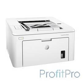 HP LaserJet Pro M203dw G3Q47A A4, 28 стр/мин, дуплекс, 256Мб, USB, Ethernet, WiFi (замена CF456A M201dw)