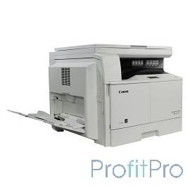 Canon iR-2204N 22/11ppm(A4/A3) 6K LAN T250+T80 (опц.DADF) USB c крышкой, без тонера 0913C004