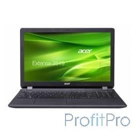 "Acer Extensa EX2519-P7VE [NX.EFAER.032] black 15.6"" HD Pen N3710/2Gb/500Gb/W10"
