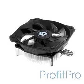 Cooler ID-Cooling DK-03 Intel 775,115*/AMD