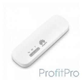 HUAWEI E8372 White Роутер со встроенным 4G-модемом Wireless 802.11n/3G/4G/150Mbps/Micro SD